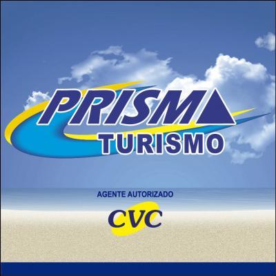 Prisma Turismo