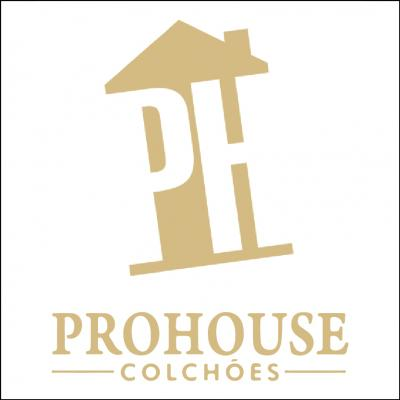 Prohouse Colchões