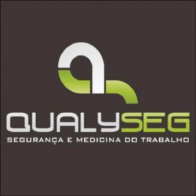 Qualyseg