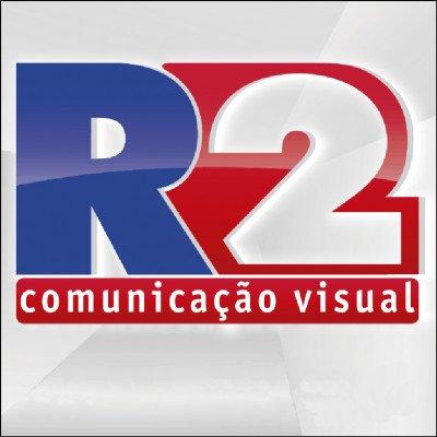 R2 Comunicação Visual