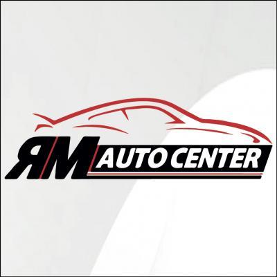 RM Auto Center
