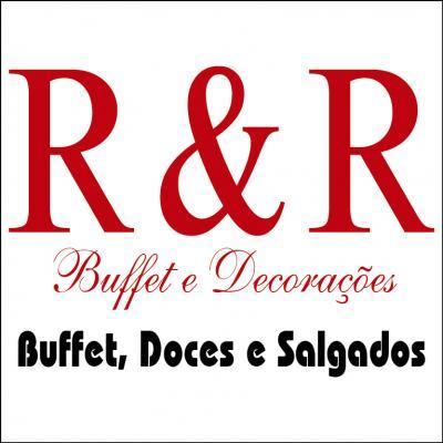 R & R Buffet e Decorações