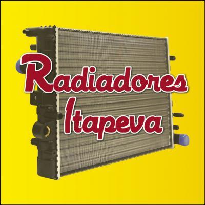 Radiadores Itapeva