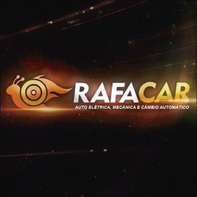 Rafacar