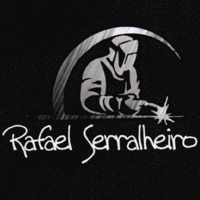 Rafael Serralheiro