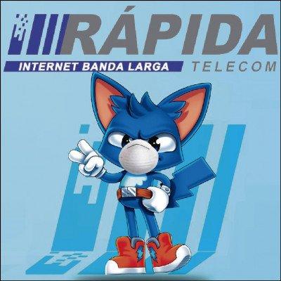 Rápida Telecom