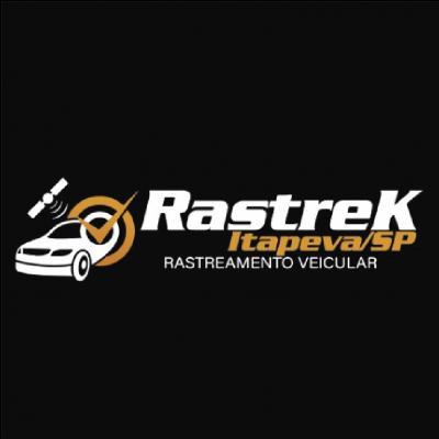 Rastrek Itapeva