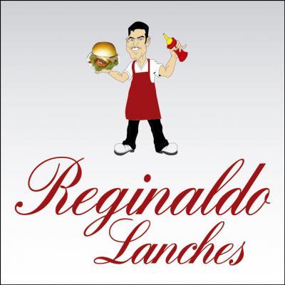 Reginaldo Lanches