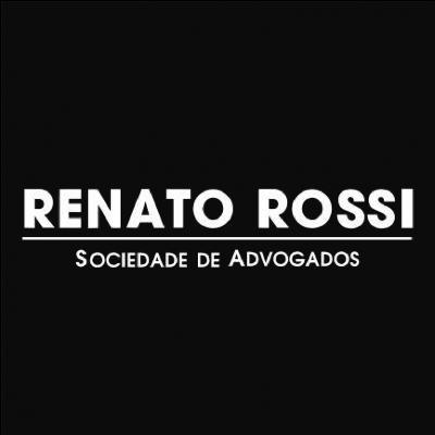 Renato Rossi - Sociedade de Advogados