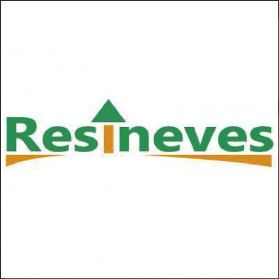 Resineves