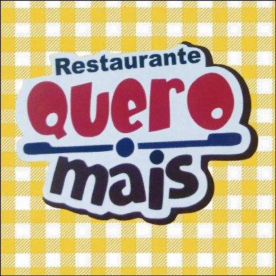 Restaurante Quero Mais