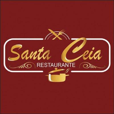 Restaurante Santa Ceia