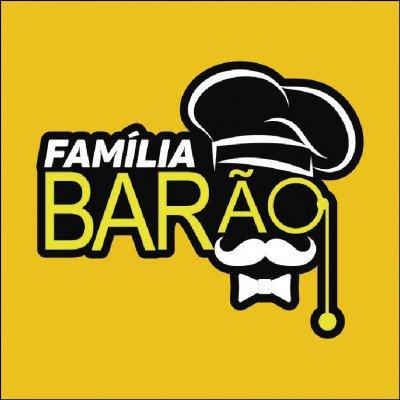 Restaurante e Pizzaria Barão
