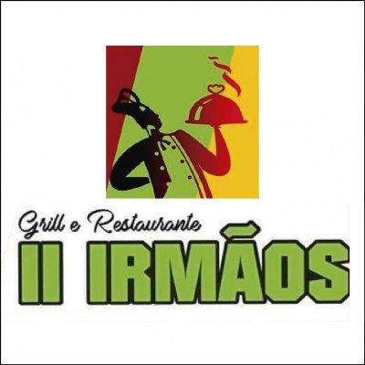 Restaurante ll Irmãos