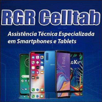 Rgr Celltab