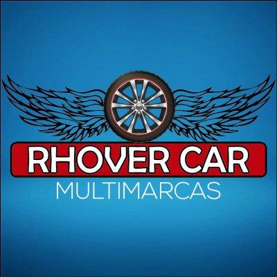 Rhovercar Multimarcas