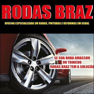 Rodas Braz