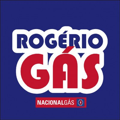 Rogério Gás