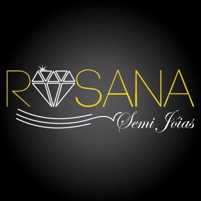 Rosana Semi jóias