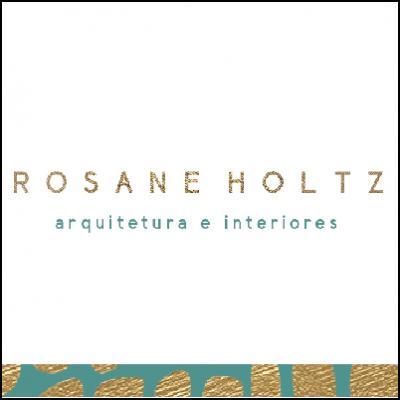 Rosane Holtz