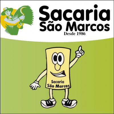 Sacaria  São Marcos