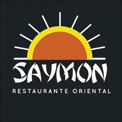 Saymon Restaurante