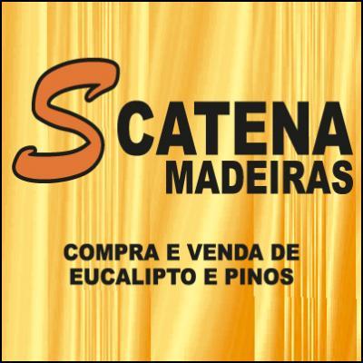 Scatena Madeiras