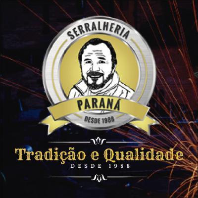 Serralheria Paraná