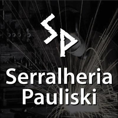 Serralheria Pauliski