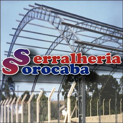 Serralheria Sorocaba