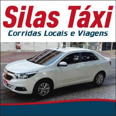 Silas Táxi