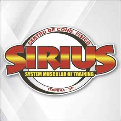 Sirius Academia