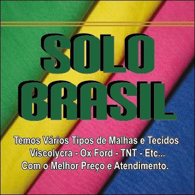 Solo Brasil