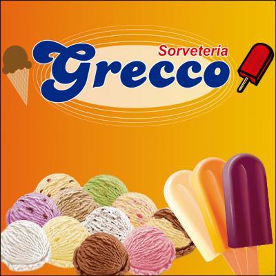 Sorveteria Grecco