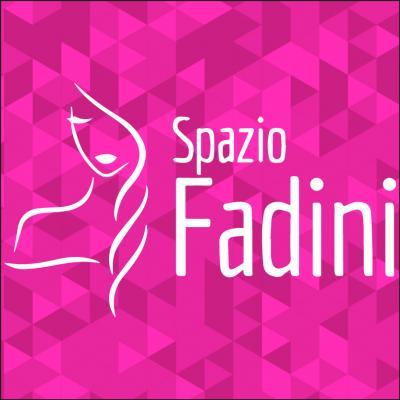 Spazio Fadini