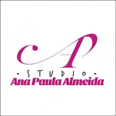 Studio Ana Paula Almeida