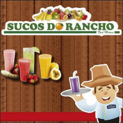 Sucos do Rancho