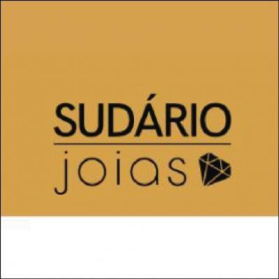Sudário Jóias