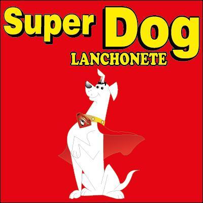 Super Dog Lanchonete