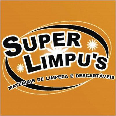 Super Limpus