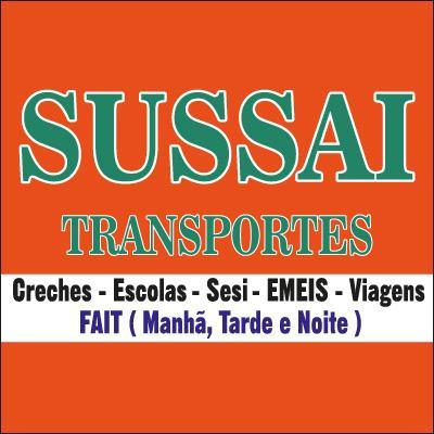 Sussai Transportes