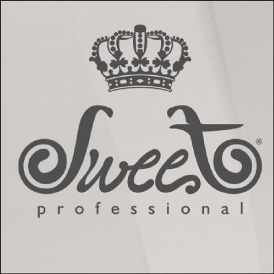Sweet Professional