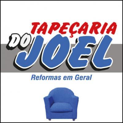 Tapeçaria do Joel