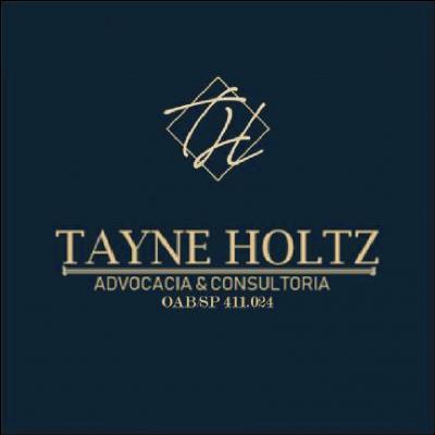 Tayne Holtz