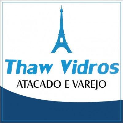 Thaw Vidros