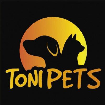 Toni Pets