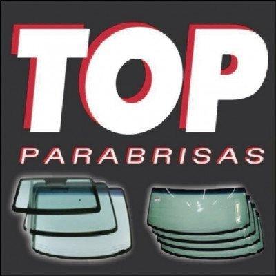 Top Parabrisas