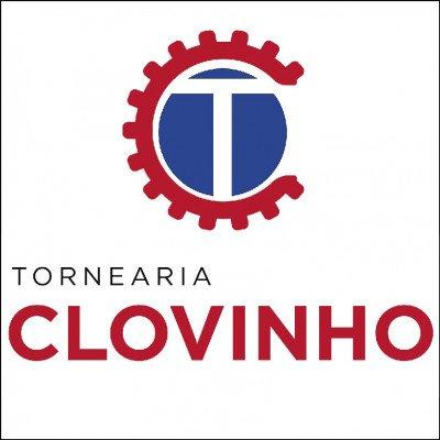 Tornearia Clovinho