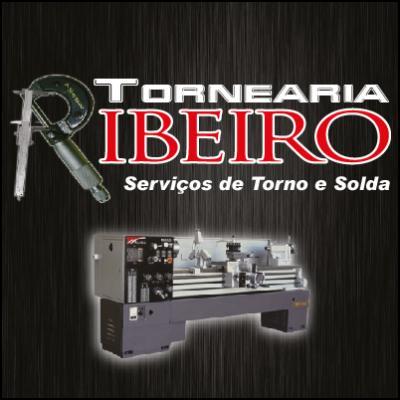 Tornearia Ribeiro