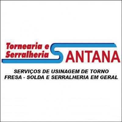 Tornearia e Serralheria Santana